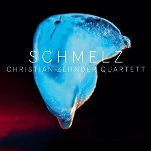 Christian Zehnder Quartett 歌手頭像