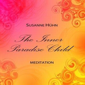 Susanne Huehn 歌手頭像