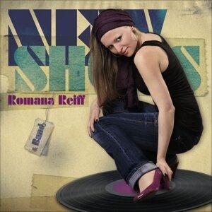 Romana Reiff & Band 歌手頭像
