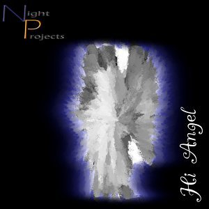 Night Projects 歌手頭像