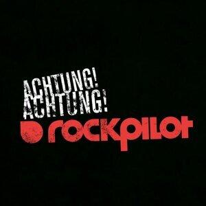 Rockpilot 歌手頭像