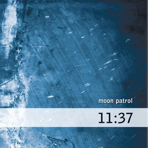 moon:patrol 歌手頭像