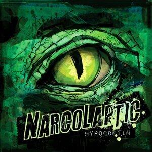 Narcolaptic 歌手頭像