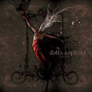 Delta Cepheid 歌手頭像