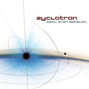 Zyclotron 歌手頭像