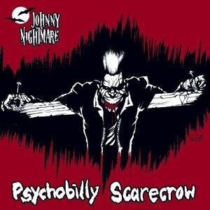 Johnny Nightmare