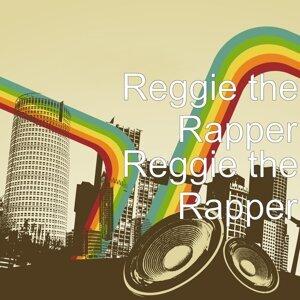 Reggie the Rapper 歌手頭像