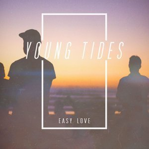 Young Tides 歌手頭像