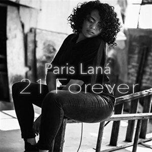 Paris Laná 歌手頭像