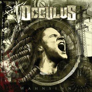 Occulus 歌手頭像