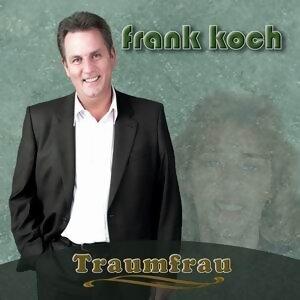 Frank Koch 歌手頭像