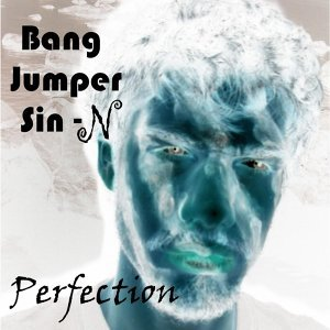 Bang Jumper Sin-N 歌手頭像