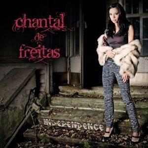 Chantal De Freitas 歌手頭像