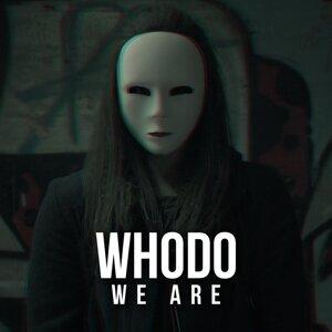 Whodo 歌手頭像
