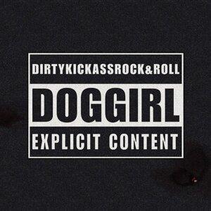 Doggirl 歌手頭像