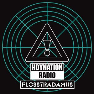 Flosstradamus & NGHTMRE 歌手頭像
