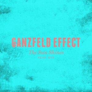 Ganzfeld Effect feat. KYE 歌手頭像
