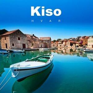 Kiso feat. MSP 歌手頭像