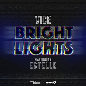 Vice feat. Estelle 歌手頭像