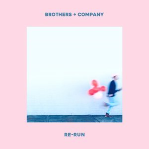 Brothers + Company 歌手頭像
