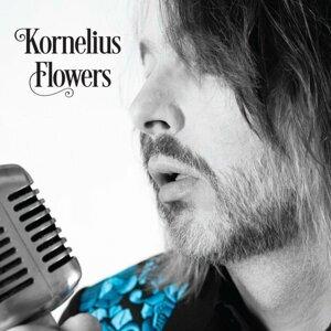 Kornelius Flowers 歌手頭像
