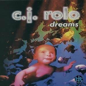 C.J.Rolo 歌手頭像