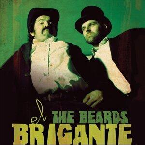 The Beards 歌手頭像