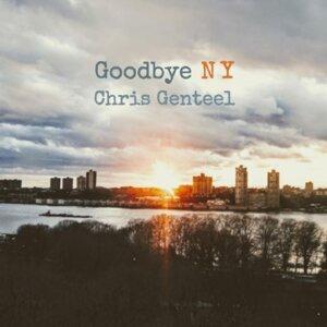 Chris Genteel 歌手頭像