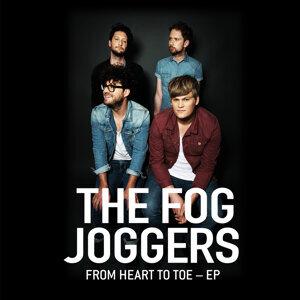 The Fog Joggers