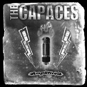 The Capaces 歌手頭像