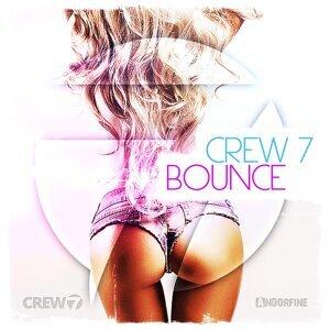 Crew 7