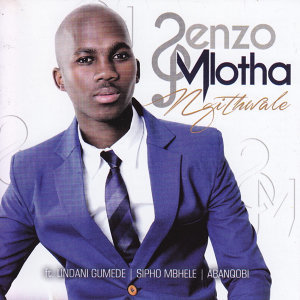 Senzo Mlotha 歌手頭像