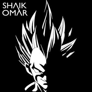 Shaik Omar 歌手頭像