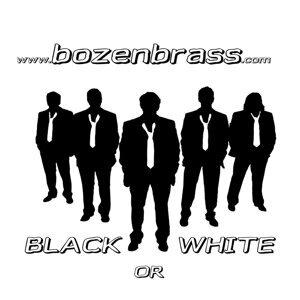 Bozen Brass Quintett 歌手頭像