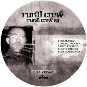Rural Crew 歌手頭像