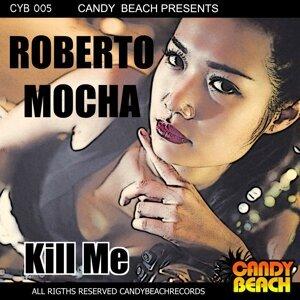Roberto Mocha 歌手頭像