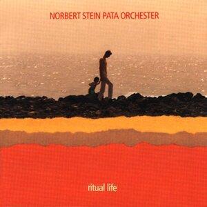 Norbert Stein & Pata Orchester 歌手頭像