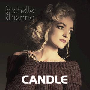 Rachelle Rhienne 歌手頭像