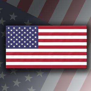 National Anthem For Proud Americans 歌手頭像