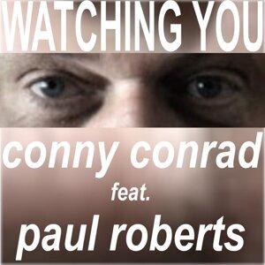 Conny Conrad & Paul Roberts 歌手頭像