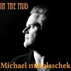 Michael Mikolaschek 歌手頭像