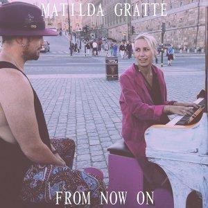 Matilda Gratte