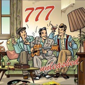 Triple 7 歌手頭像