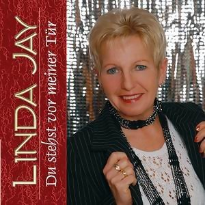 Linda Jay 歌手頭像
