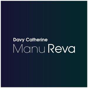 Davy Catherine 歌手頭像