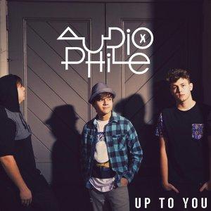 Audiophile 歌手頭像