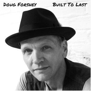 Doug Forshey 歌手頭像