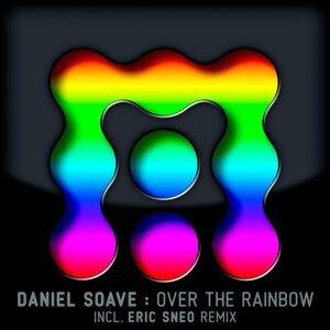 Daniel Soave 歌手頭像