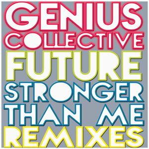 Genius Collective 歌手頭像