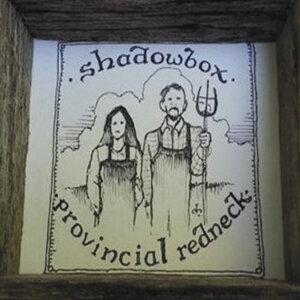 Shadowbox 歌手頭像
